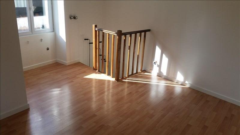 Rental apartment Corbeil essonnes 580€ CC - Picture 5