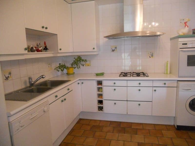 Deluxe sale house / villa Royan 577500€ - Picture 5