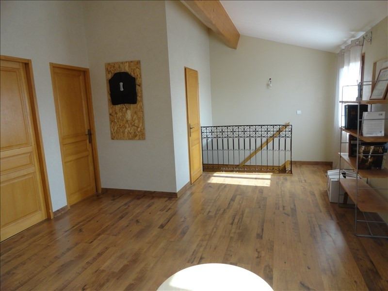 Vente maison / villa Lunel 260000€ - Photo 4