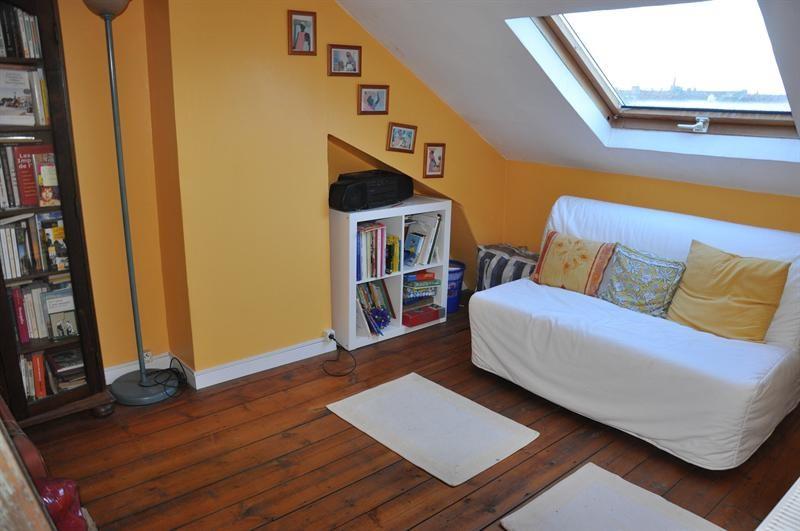 Sale house / villa Lomme 245000€ - Picture 9
