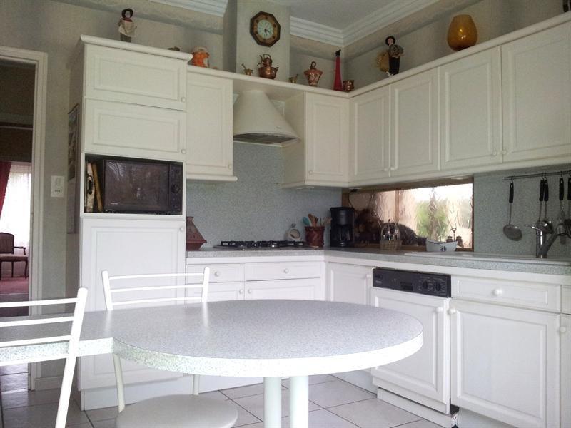 Vente maison / villa Quimper 399000€ - Photo 5