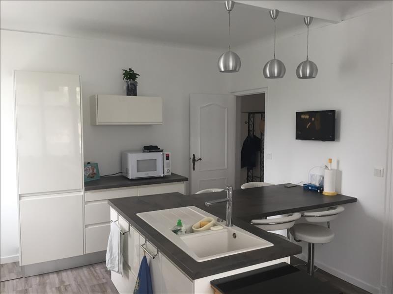 Vente maison / villa Poitiers 315000€ - Photo 6