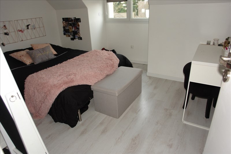Rental apartment Morangis 1500€ CC - Picture 5