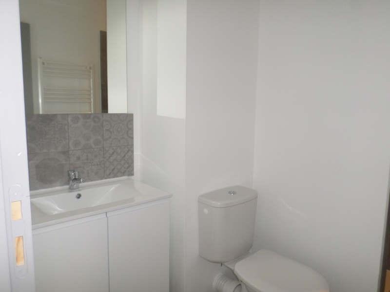 Alquiler  apartamento Salon de provence 620€ CC - Fotografía 6