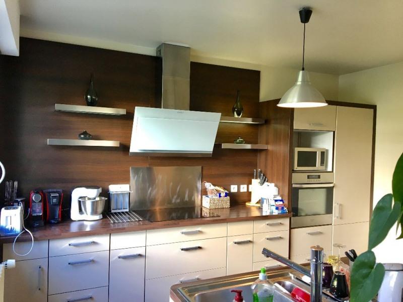 Sale house / villa Beauvais 405000€ - Picture 7