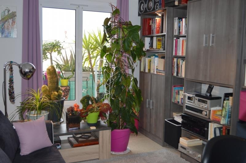 Sale apartment Le muy 135 000€ - Picture 6