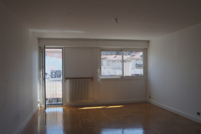Location appartement Grenoble 1 050€ CC - Photo 2