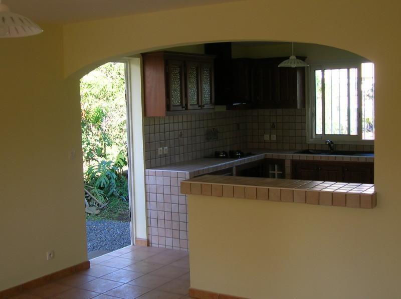 Sale house / villa Le tampon 250000€ - Picture 6
