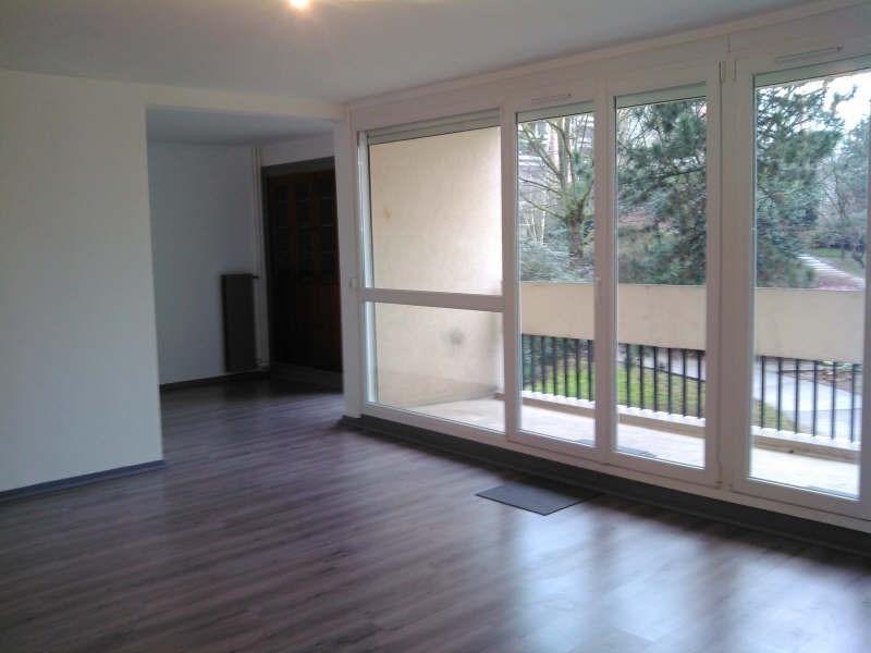 Alquiler  apartamento Maisons alfort 1330€ CC - Fotografía 1