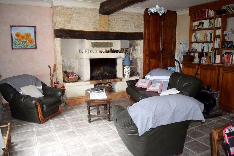 Vente maison / villa Cazoules 224000€ - Photo 5