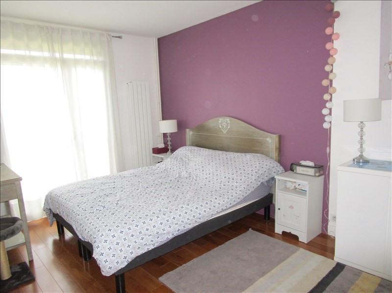 Venta  apartamento Versailles 440000€ - Fotografía 11
