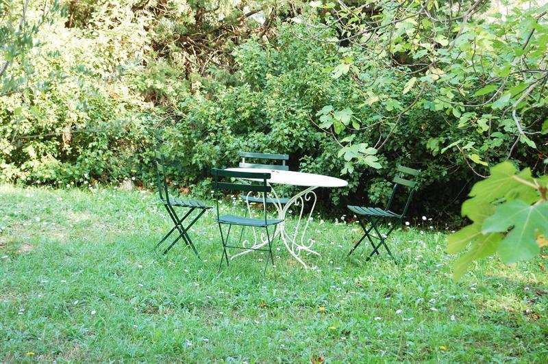 Vente de prestige maison / villa Fayence 945000€ - Photo 10