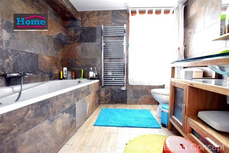 Sale house / villa Nanterre 634000€ - Picture 7