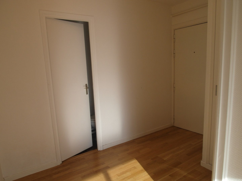 Rental apartment Neuilly 1 520€ CC - Picture 8