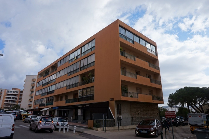 Vente appartement Ajaccio 279000€ - Photo 11