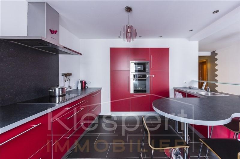 Vendita casa Epfig 290000€ - Fotografia 2