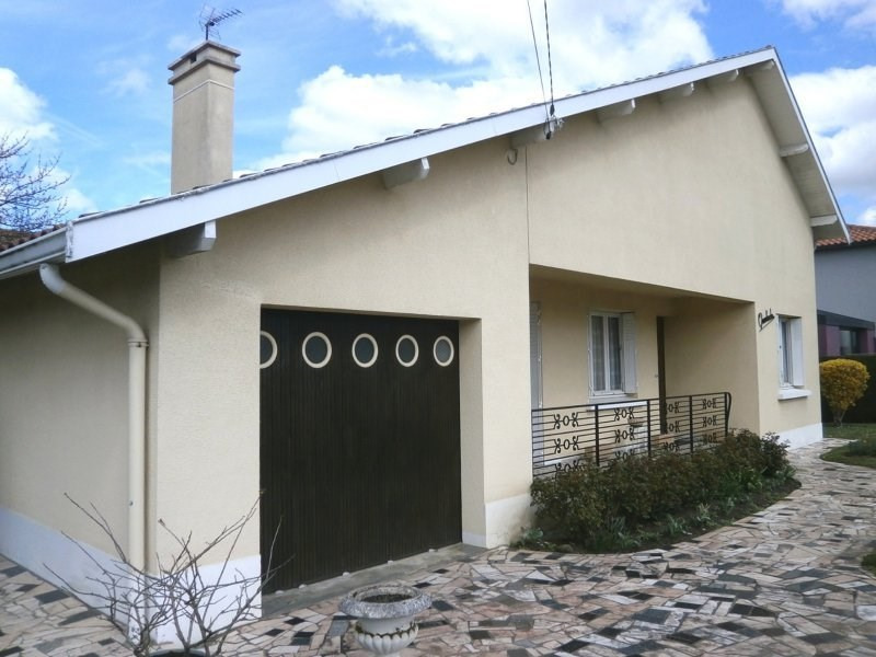 Sale house / villa Tarbes 139 000€ - Picture 1