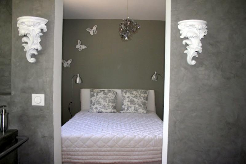 Deluxe sale house / villa Seillans 1099000€ - Picture 21