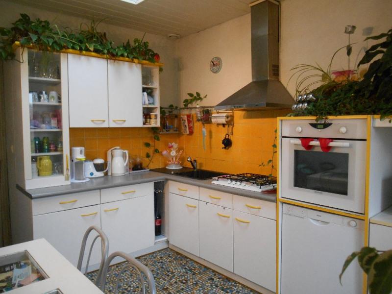 Sale house / villa La brede 268000€ - Picture 4
