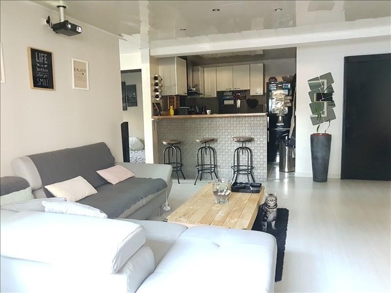 Vente appartement Pau 135000€ - Photo 1