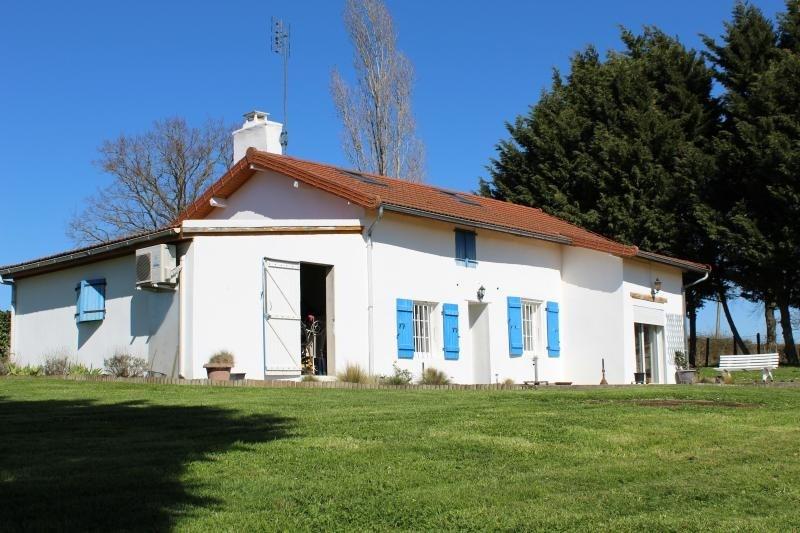 Vente maison / villa Roanne 149000€ - Photo 1