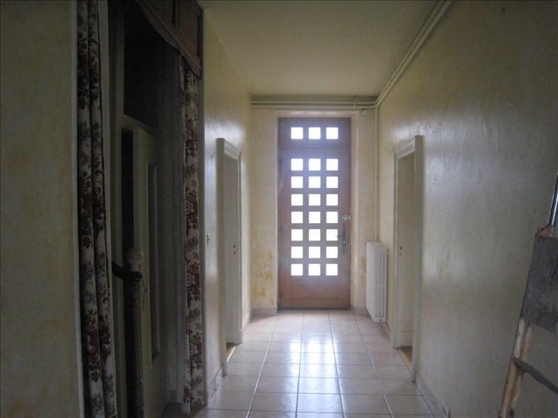 Vente maison / villa St yorre 220000€ - Photo 2