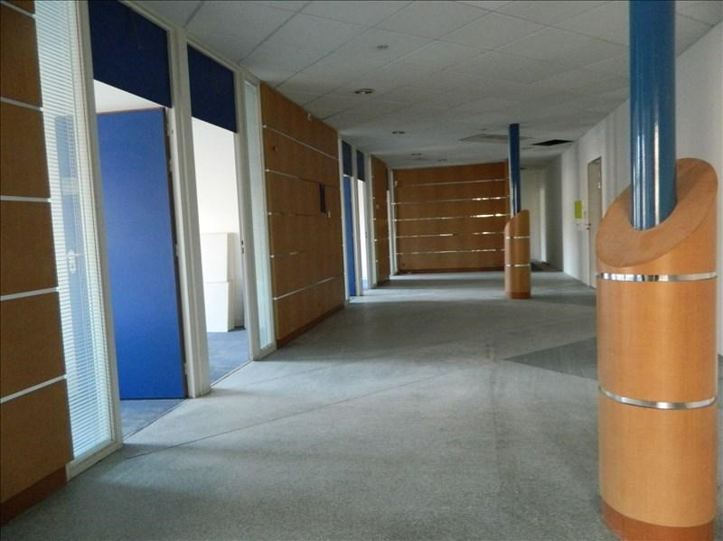 Location local commercial Roanne 2 559€ HT/HC - Photo 1