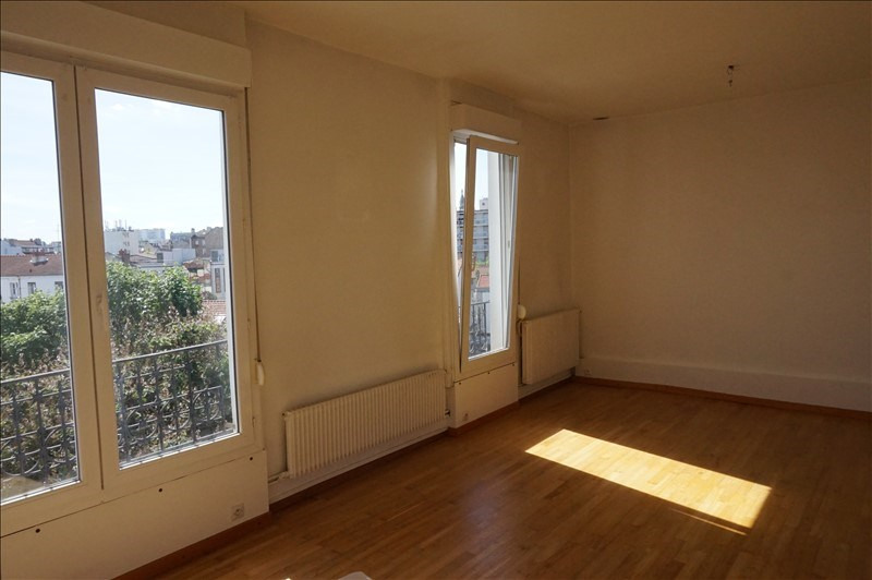 Location appartement Gentilly 900€ CC - Photo 2