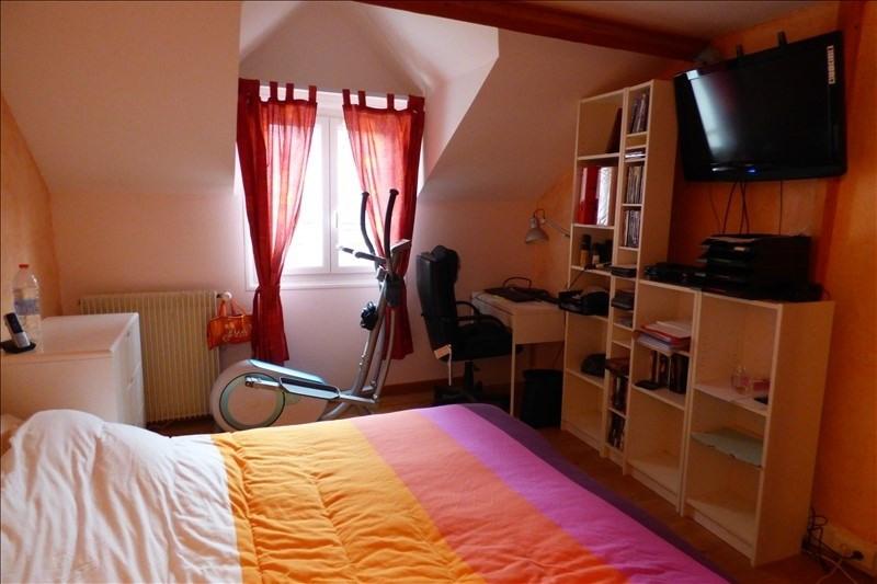 Sale house / villa Montigny sur loing 217000€ - Picture 6