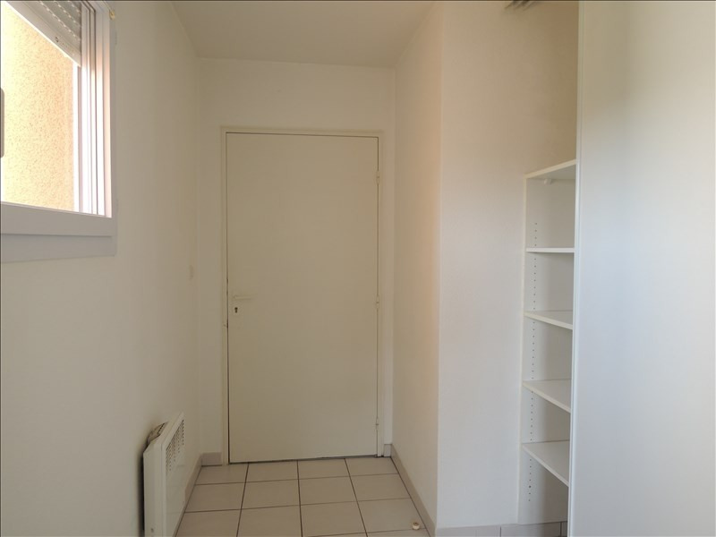 Location appartement Poitiers 530€ CC - Photo 5