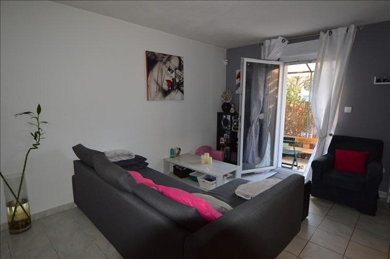 Vente maison / villa Montfavet 210900€ - Photo 5