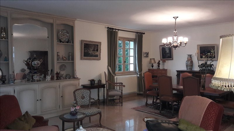 Vendita casa St symphorien de lay 245000€ - Fotografia 7