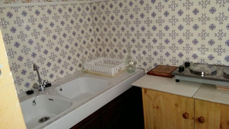 Sale house / villa Agen 392200€ - Picture 14