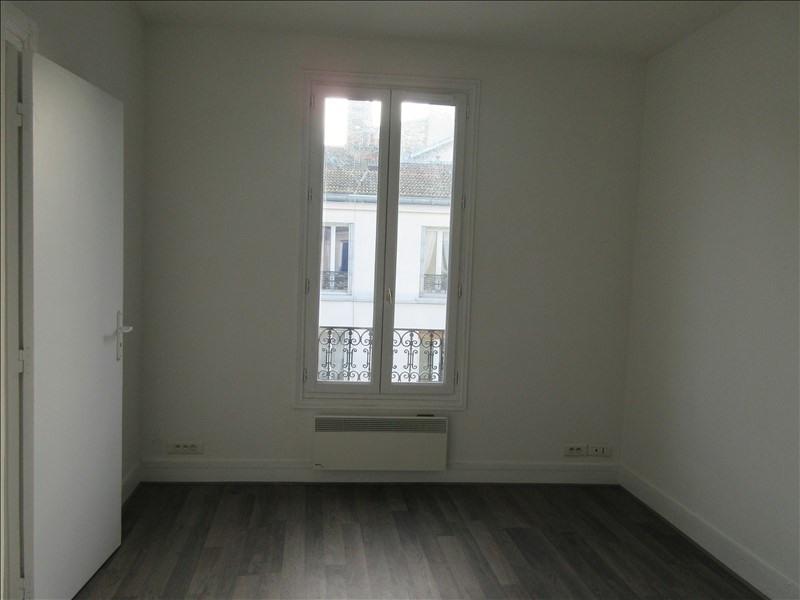 Vente appartement Paris 20ème 360000€ - Photo 4