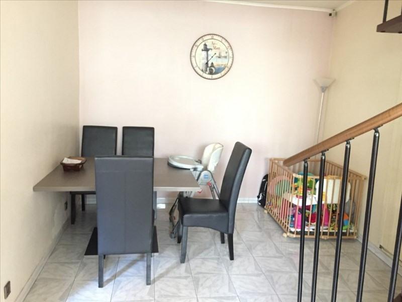 Sale house / villa Argenteuil 239000€ - Picture 3