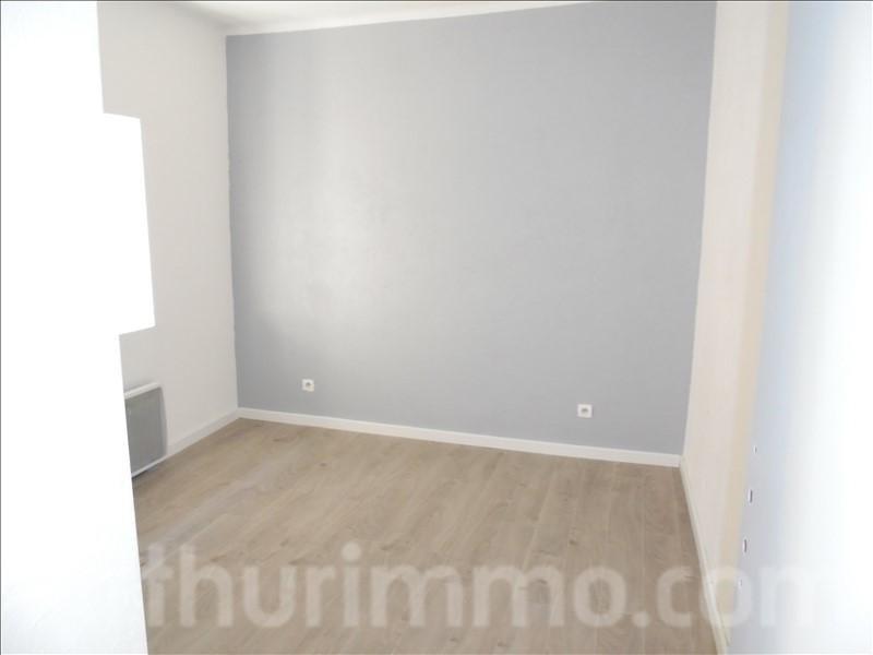 Sale building St jean de fos 140000€ - Picture 3