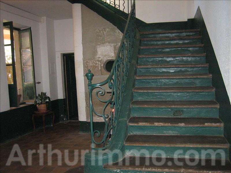 Vente appartement Lodeve 59000€ - Photo 2