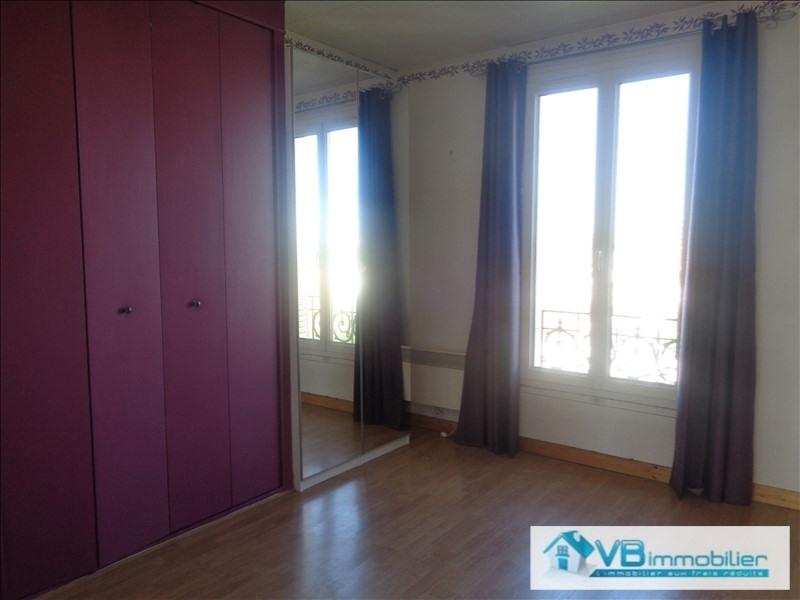 Vente appartement Champigny sur marne 153000€ - Photo 3