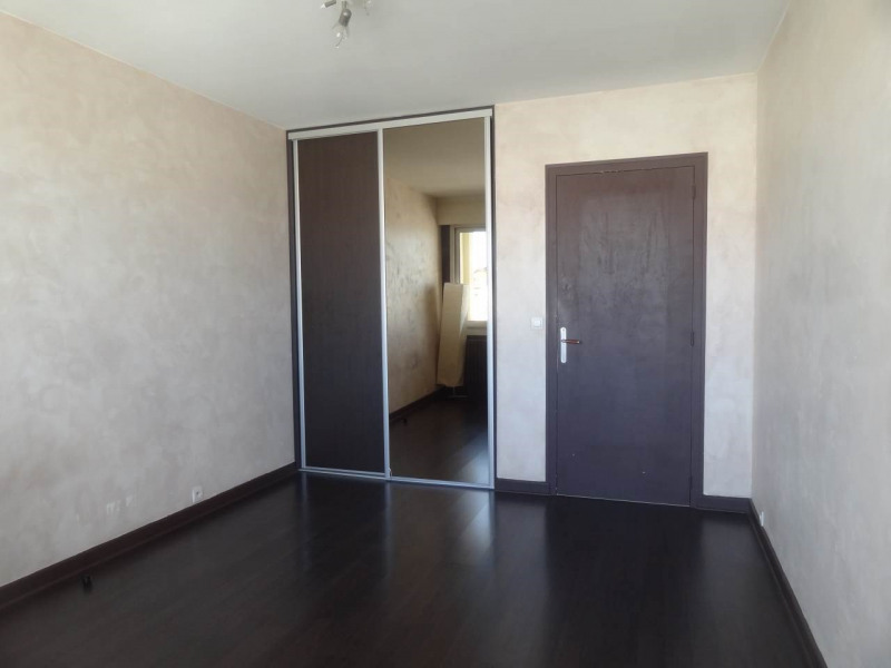 Venta  apartamento Annemasse 185000€ - Fotografía 5