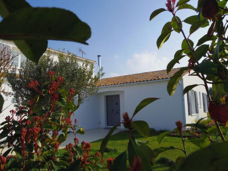 Vente maison / villa Saint vivien 404000€ - Photo 2