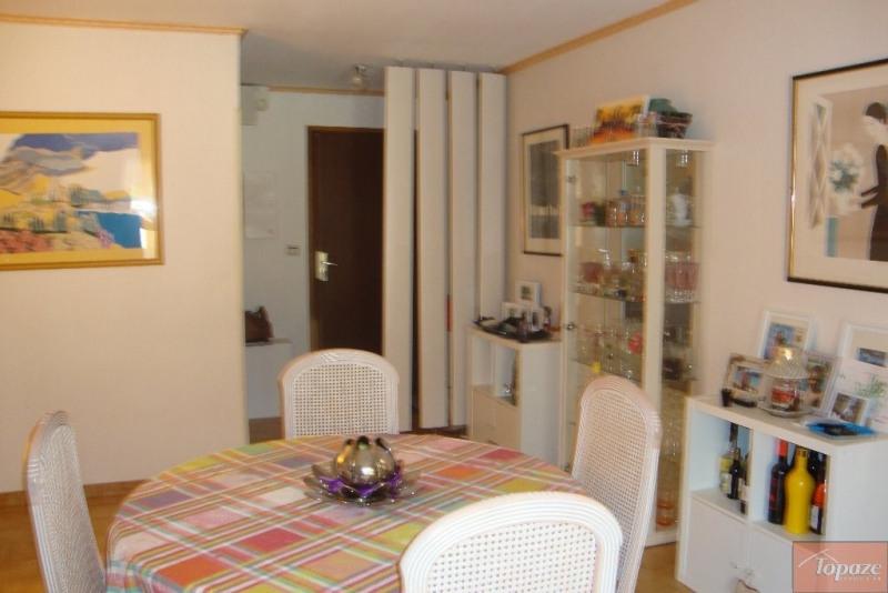 Sale house / villa Castanet-tolosan 316000€ - Picture 2
