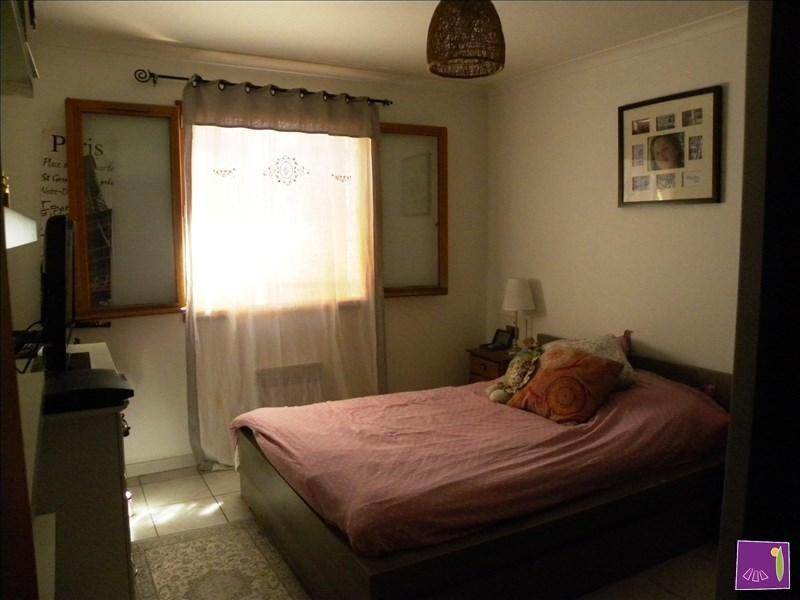 Vendita casa Bagnols sur ceze 171000€ - Fotografia 6