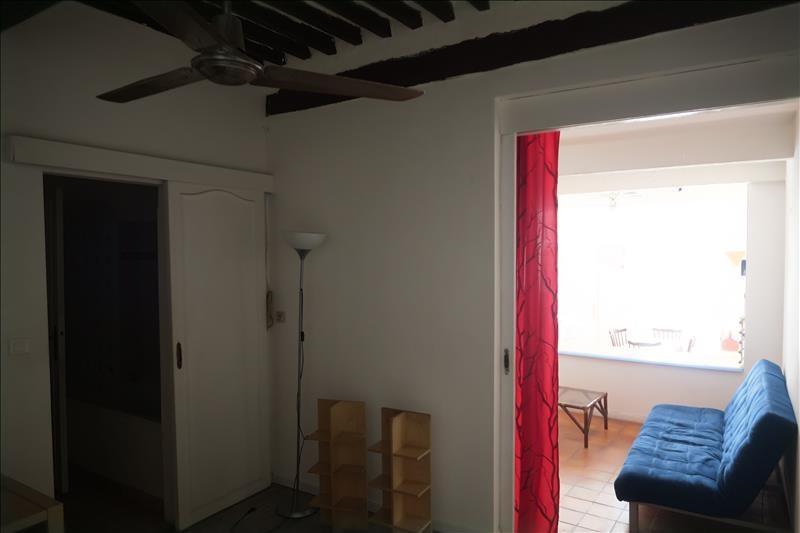 Vente appartement Aix en provence 234000€ - Photo 6