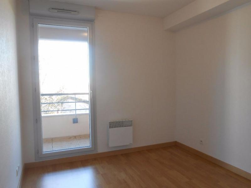 Vente appartement Toulouse 217000€ - Photo 4