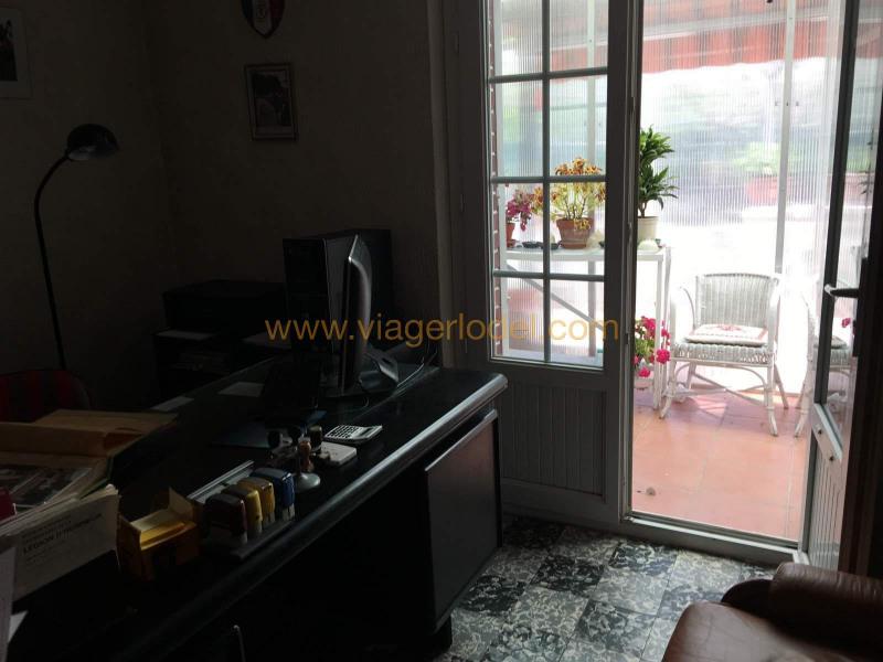 casa La valette-du-var 125000€ - Fotografia 12