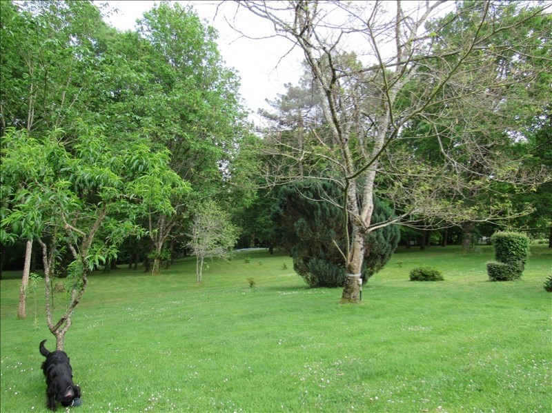 Sale house / villa Bergerac 220000€ - Picture 10