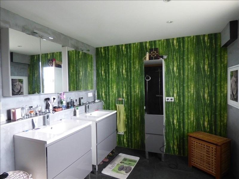 Vente de prestige maison / villa Malissard 750000€ - Photo 3