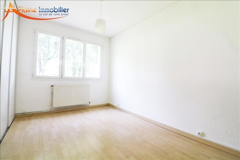 Vente appartement Saint denis 149 000€ - Photo 4