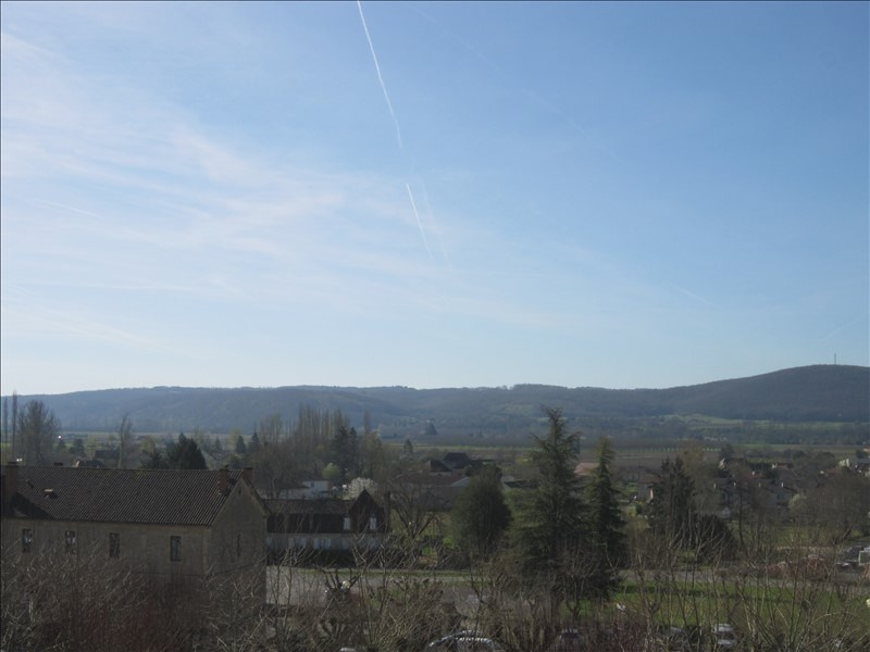 Vente maison / villa St cyprien 113 000€ - Photo 3