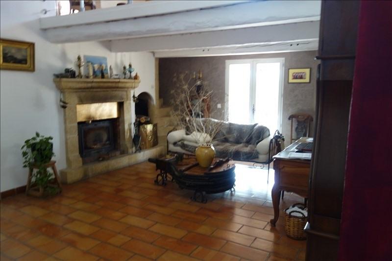 Vente de prestige maison / villa Aubagne 670000€ - Photo 5